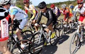 Cyclosportive des Monts du Vaucluse